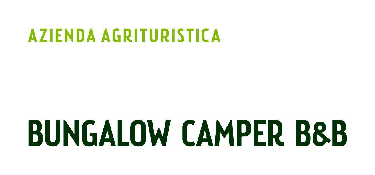 Bed and Breakfast - Camper zone | Paparanza Valguarnera